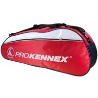Pro Kennex TAŠKA BAD+SQ - Sportovní taška