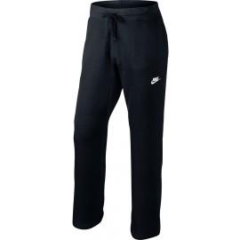 Nike AW77 OH PANT - Pánské tepláky