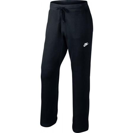 Pánské tepláky - Nike AW77 OH PANT - 1