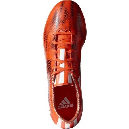 Pánské turfy - adidas F10 TF - 3