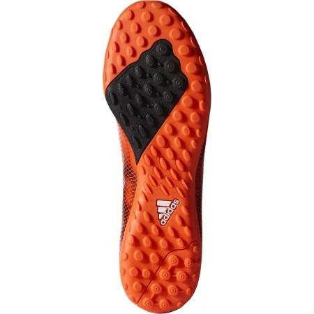 Pánské turfy - adidas F10 TF - 4