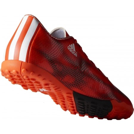 Pánské turfy - adidas F10 TF - 6