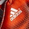 Pánské turfy - adidas F10 TF - 7