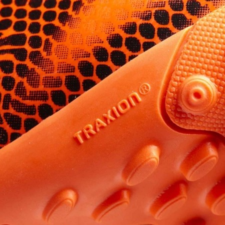 Pánské turfy - adidas F10 TF - 8