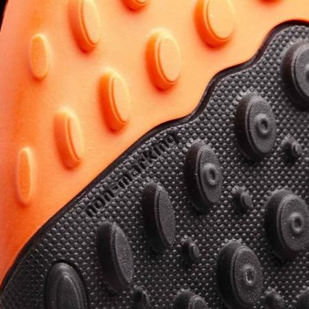 Pánské turfy - adidas F10 TF - 9