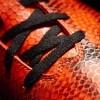 Pánské kopačky - adidas F5 FG - 8