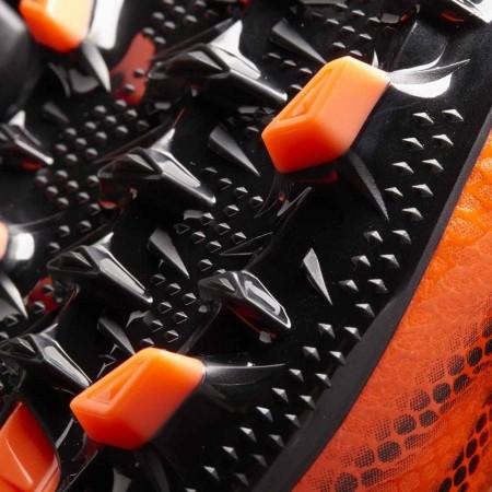 Pánské kopačky - adidas F10 FG - 7