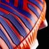 Dětské kopačky - adidas PREDATOR ABSOLADO INSTINCT FG J - 10