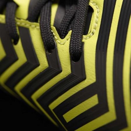 Dětské kopačky - adidas PREDATOR ABSOLADO INSTINCT FG J - 14