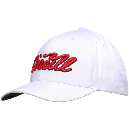 AC SCRIPPS CAP - Kšiltovka - O'Neill AC SCRIPPS CAP