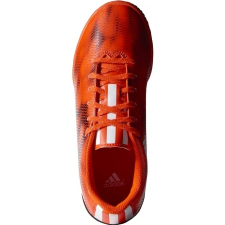 Dětská sálová obuv - adidas F10 IN J - 3
