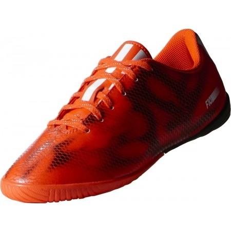Dětská sálová obuv - adidas F10 IN J - 4