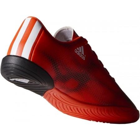 Dětská sálová obuv - adidas F10 IN J - 5