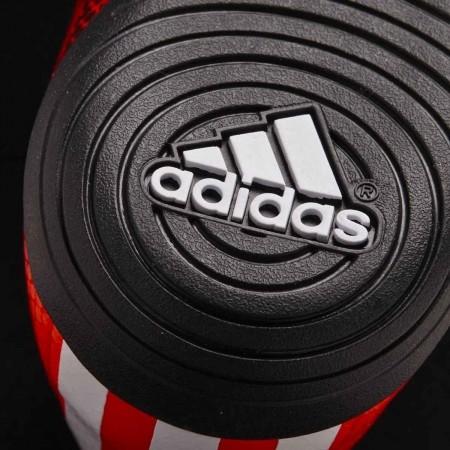 Dětská sálová obuv - adidas F10 IN J - 6