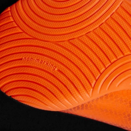 Dětská sálová obuv - adidas F10 IN J - 7