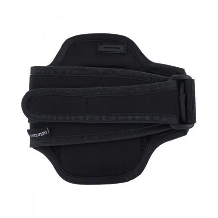 MP3 WALLET - Pouzdro na ruku  pro MP3 přehravač nebo telefon - Rucanor MP3 WALLET - 2