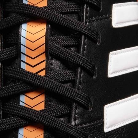 Pánské turfy - adidas 11NOVA TF - 7