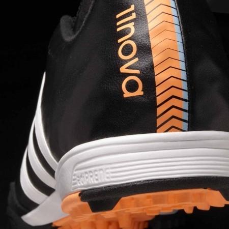 Pánské turfy - adidas 11NOVA TF - 6
