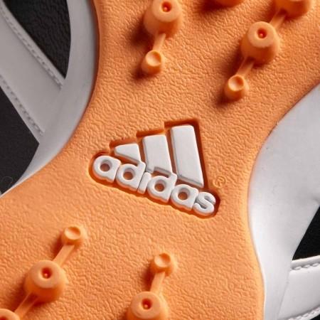 Pánské turfy - adidas 11NOVA TF - 9