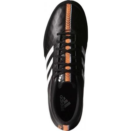 Pánské turfy - adidas 11NOVA TF - 8