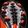 Dětské kopačky - adidas F10 FG J - 7