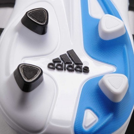 Dětské kopačky - adidas 11NOVA FG J - 11