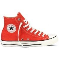 Converse CHUCK TAYLOR ALL STAR - Vysoké stylové boty