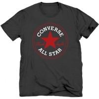 Converse AMT CORE CP TEE - Pánské triko