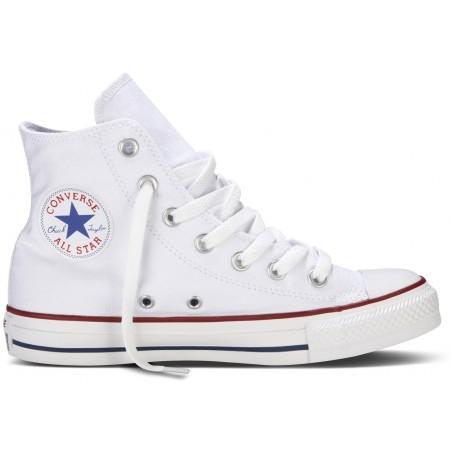 Kotníkové unisex tenisky - Converse CHUCK TAYLOR ALL STAR CORE - 1