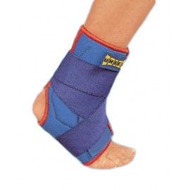 Uriel LIGHT ANKLE SPLINT