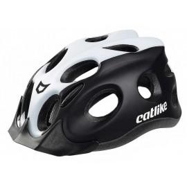 Catlike TIKO - Cyklistická helma