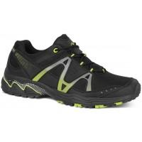 Crossroad JEFFY - Pánská běžecká obuv