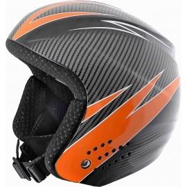 Blizzard RACE SKI HELMET - Juniorská lyžařská helma