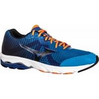 Mizuno WAVE ELEVATION - Pánská běžecká obuv