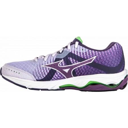 Dámská běžecká obuv - Mizuno WAVE ELEVATION W - 4
