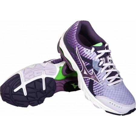 Dámská běžecká obuv - Mizuno WAVE ELEVATION W - 6