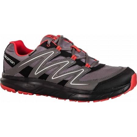 Pánská běžecká obuv - Salomon X VOLT GTX M - 1