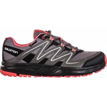 Dámská běžecká obuv - Salomon X VOLT GTX W - 2