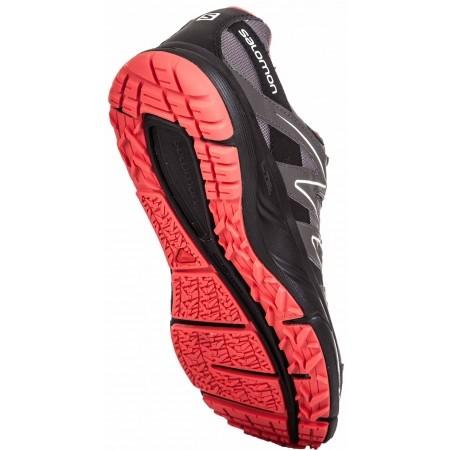 Dámská běžecká obuv - Salomon X VOLT GTX W - 5