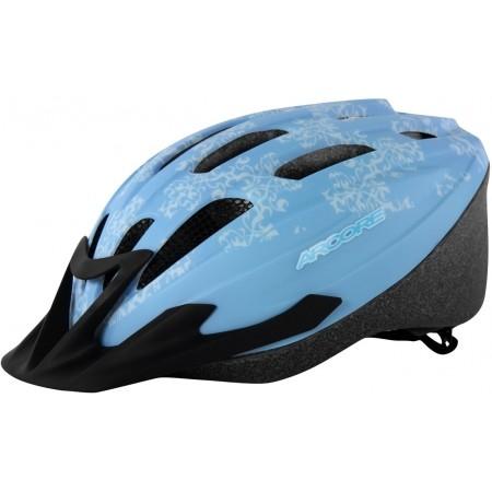 RF1 - Cyklistická helma - Arcore RF1