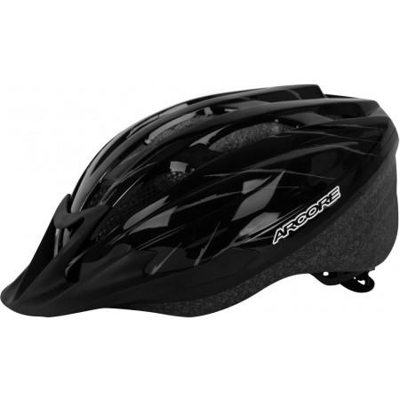 RF1 - Cyklistická helma - Arcore RF1 - 2