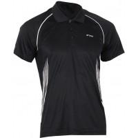 Aress MOYGON - Pánské tenisové polo triko - Aress