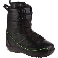 Reaper ST8054 Boots - Boty na snowboard - Reaper