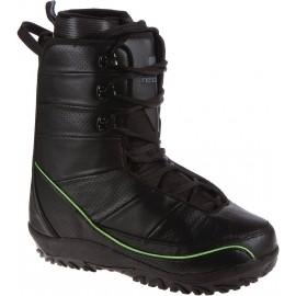 Reaper ST8054 Boots