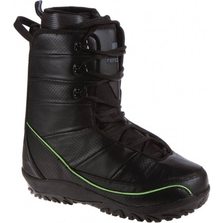 ST8054 Boots - Boty na snowboard - Reaper ST8054 Boots