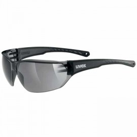 Uvex SGL 204 - Sportovní brýle - Uvex