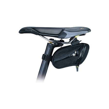AERO WEDGE PACK DX-SMALL - Brašna pod sedlo - Topeak AERO WEDGE PACK DX-SMALL - 2