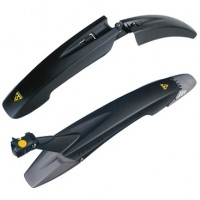 Topeak DEFENDER FX-RX SET MTB