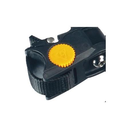 DEFENDER FX-RX SET MTB - Blatníky na kolo - Topeak DEFENDER FX-RX SET MTB - 6