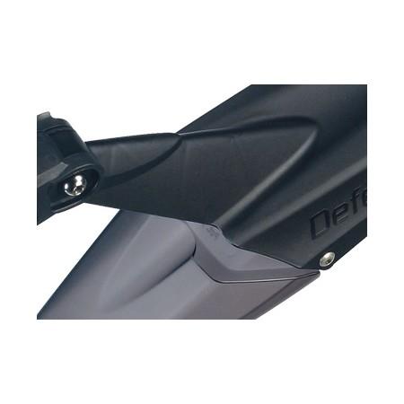 DEFENDER FX-RX SET MTB - Blatníky na kolo - Topeak DEFENDER FX-RX SET MTB - 7